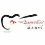 Songwriting-Academy Logo